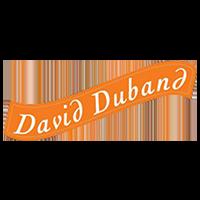 David Duband