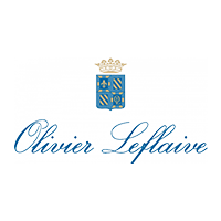 Olivier Leflaive