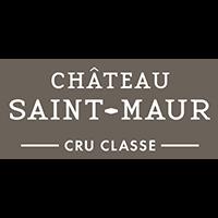 Chateau Saint-Maur