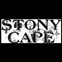 Stony Cape