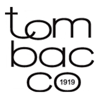 Vinicola Tombacco