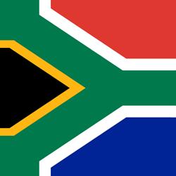 Ν. Αφρική