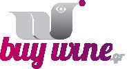 buywine.gr